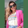 02f009505 camiseta feminina hiatto choose happy 2