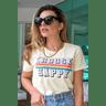 02f009505 camiseta feminina hiatto choose happy 1