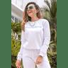 11f0033 01 blusa de moletom feminino living branco 1