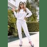11f0033 01 blusa de moletom feminino living branco 3