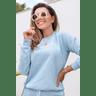 11f0033 03 blusa de moletom feminino living azul 1