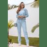11f0033 03 blusa de moletom feminino living azul 2
