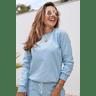 11f0033 03 blusa de moletom feminino living azul 3