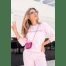 11f0033 14 blusa de moletom feminino living rosa 1