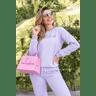11f0033 54 blusa de moletom feminino living lilas 1