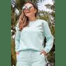 11f0033 26 blusa de moletom feminino living verde claro 1