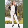 11f0033 39 blusa de moletom feminino living off white 2