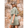 15f0002 027vestido de malha t shirt hiatto estonado verde musgo 2