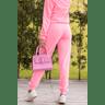 05f0748 68 calca feminina jogger hiatto moletinho neon rosa 2