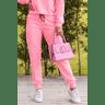 05f0748 68 calca feminina jogger hiatto moletinho neon rosa 1