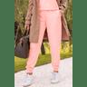 05f0748 67 calca feminina jogger hiatto moletinho neon laranja 1