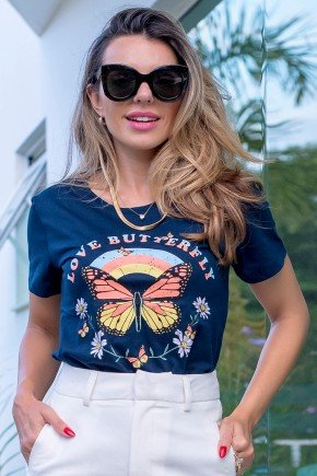 02f0099 06 camiseta feminina hiatto butterfly marinho 1