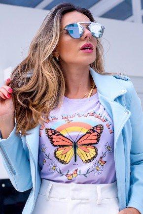 02f0099 54 camiseta feminina hiatto butterfly lilas 1