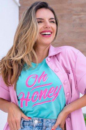 02f0101 08 camiseta feminina hiatto oh honey turquesa 1