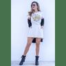 02f0104 25 camiseta feminina hiatto good better mescla claro 3