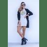 02f0104 25 camiseta feminina hiatto good better mescla claro 2