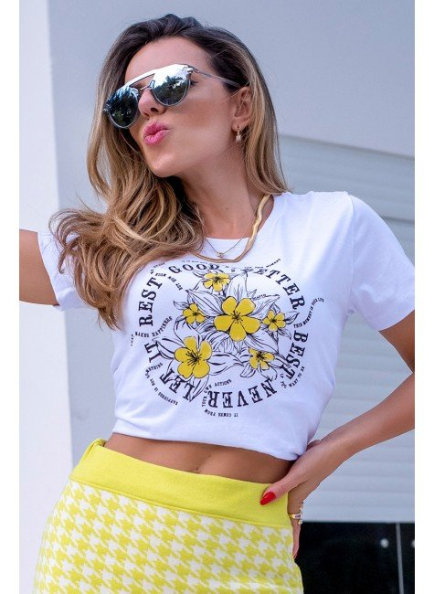 02f0104 01 camiseta feminina hiatto good better branco 1