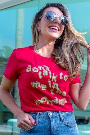 02f0097 04 camiseta feminina hiatto morning vermelho 1