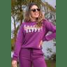 11f0050 64 blusa de moletom feminino hiatto choose happy roxo 4