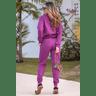 11f0050 64 blusa de moletom feminino hiatto choose happy roxo 3