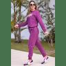 11f0050 64 blusa de moletom feminino hiatto choose happy roxo 2
