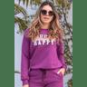 11f0050 64 blusa de moletom feminino hiatto choose happy roxo 1