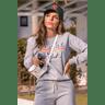 11f0050 32 blusa de moletom feminino hiatto choose happy mescla 4