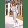 11f0050 32 blusa de moletom feminino hiatto choose happy mescla 3