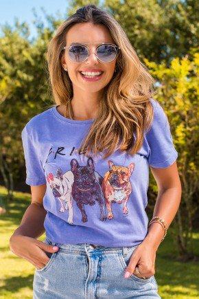 02f0089 lilas camiseta feminina hiatto friends estonado lilas 1