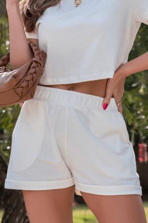 07f0012 03 shorts feminino moletinho oversized 14
