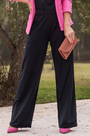 05f0756 02 calca feminina pantalona 3