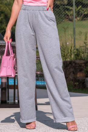 05f0756 32 calca feminina pantalona 17