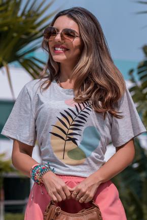 02f0122 25 camiseta feminina sheet mescla 2