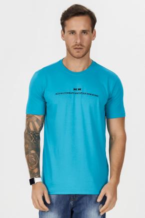 02m020908p camiseta estampada moving forward turquesa 2