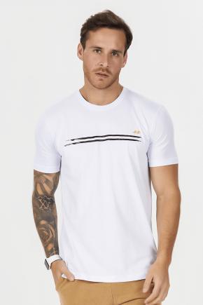02m0242 camiseta estampa listra peito branco 1
