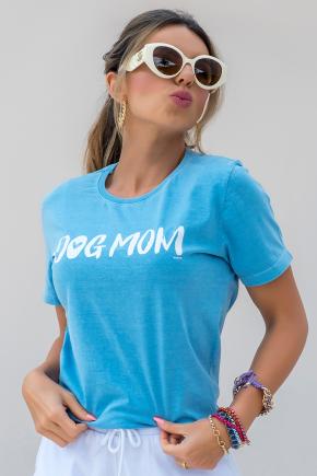 02f0125 camiseta estonada dog mon azul 1