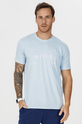 02m0243 camiseta masculina estampada hiatto move azul 1