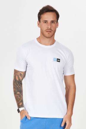 02m0245 camiseta estampada choose your route branco 1