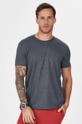 02m0135 camiseta masculina basica hiatto mescla grafite 1