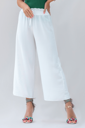 05f1000 calca feminina em crepe branca 4